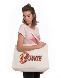 TTB-TT-Tote Bag Bowie