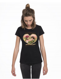 MCN-CW-Camiseta Moonrise Kingdom
