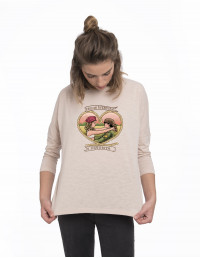MLM-CW-Camiseta Moonrise Kingdom