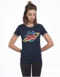 CBC-CW-Camiseta Pizza Planet