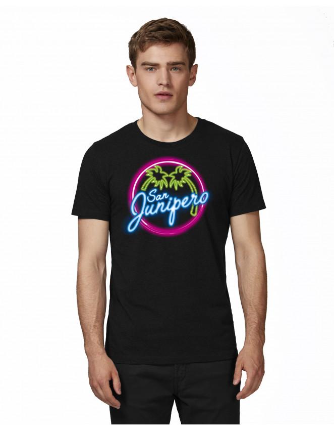 MCN-CM-Camiseta junipero