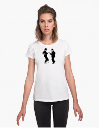 MCB-CW-Camiseta Pulp Fiction