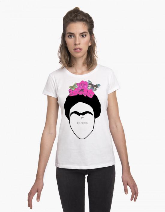 MCB-CW-Camiseta Cielo