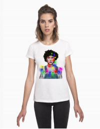MCB-CW-Camiseta Eleven lights