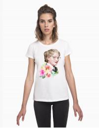 MCB-CW-Camiseta No es no