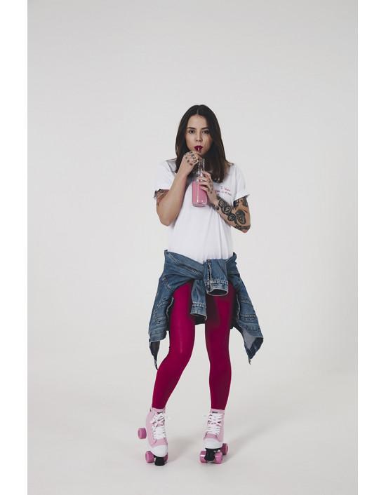 OVE-CW-camiseta girl boss