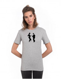 CPG-CW-Camiseta Pulp Fiction