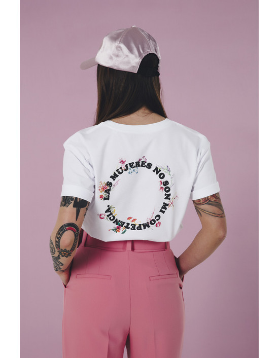 OVE-CW-camiseta las mujeresB