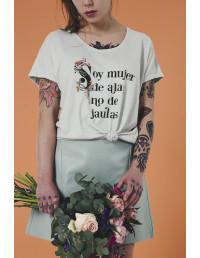 REG-CW-Camiseta Cielo