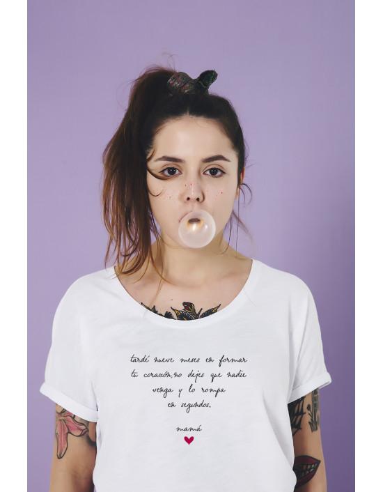 REG-CW-Camiseta Mamá