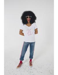 REG-CW-Camiseta Brotan flores