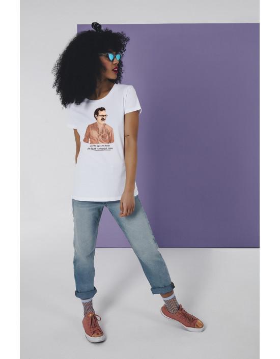 MCB-CW-Camiseta Her