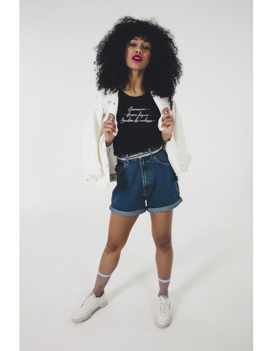 MCN-CW-Camiseta no pienso