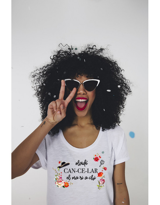 REG-CW-Camiseta Mariachi