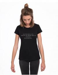 MCN-CW-Camiseta Me encantas