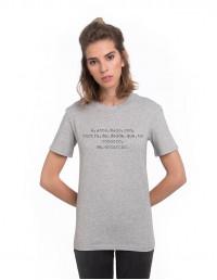 CPG-CW-Camiseta Me encantas