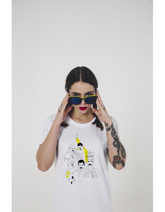 OVE-CW-camiseta no puedo