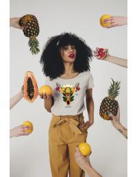 CAJ-CW-Camiseta Vivas