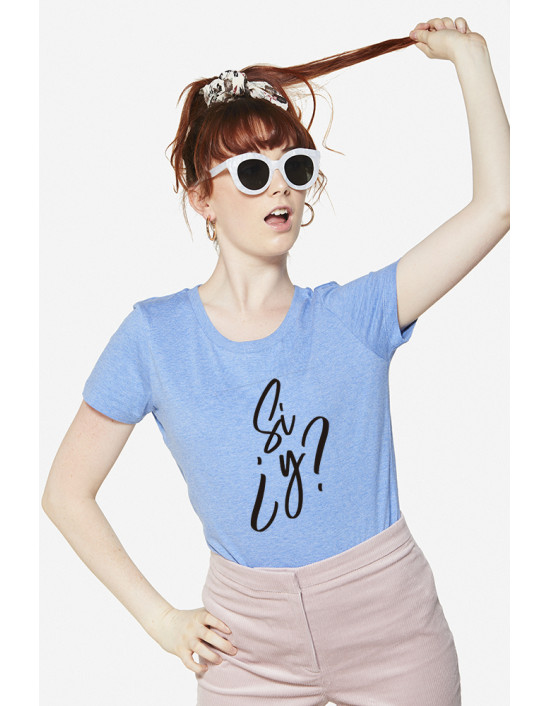 CAV-CW-camiseta ¿Y?