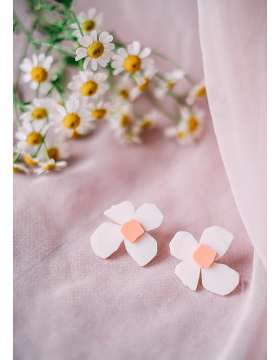 PNT-GA-Gardenia