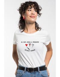 MCB-CW-Camiseta Perderte