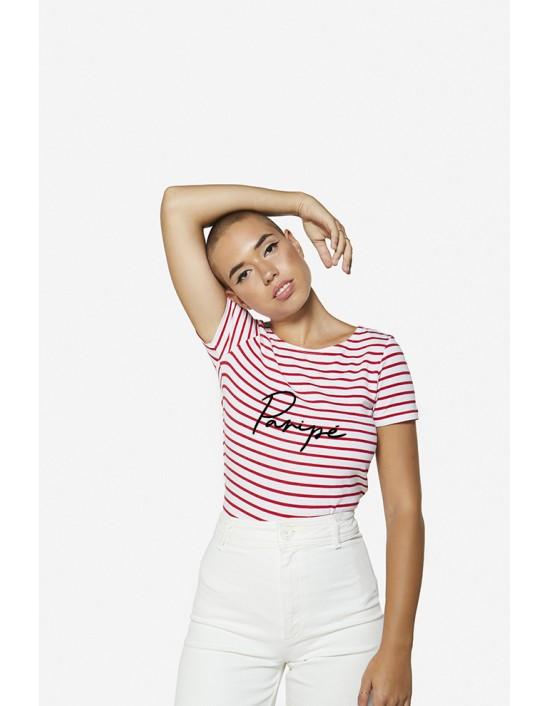 MCN-CW-Camiseta Paripé