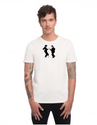 MCB-CM-Camiseta Pulp Fiction