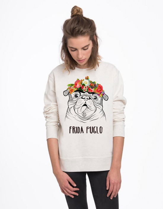 SUB-SW-Frida Puglo