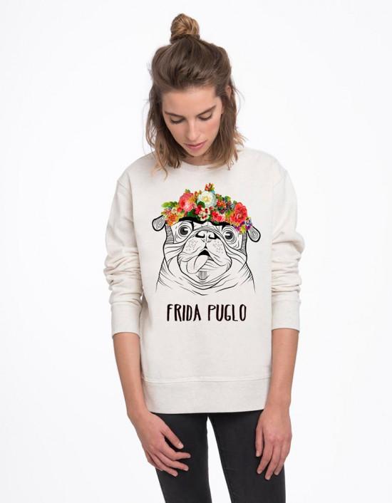 Frida Puglo