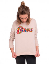 SUN-SW-Sudadera Bowie