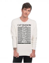 SUB-SM-Sudadera cat division