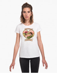 MCB-CW-Camiseta Moonrise Kingdom