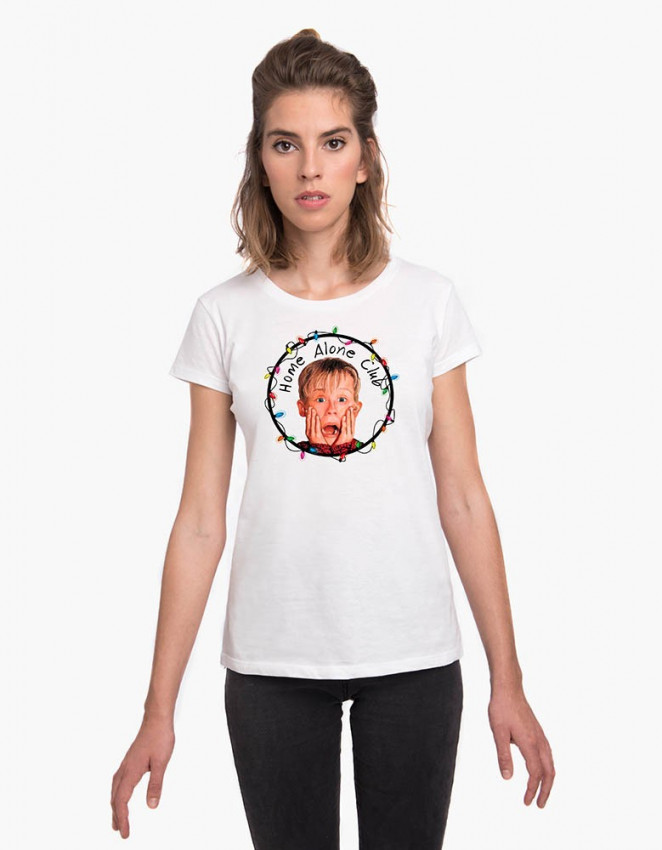 MCB-CW-Camiseta home alone club
