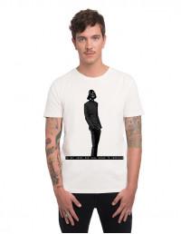MCB-CM-Camiseta yo soy aquel